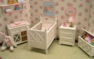 Very Cute Baby Bedroom Ideas Inspiration